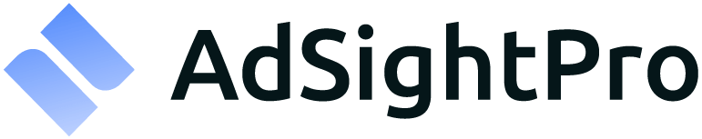 AdSight Pro