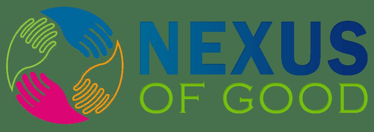 NexusOfGood