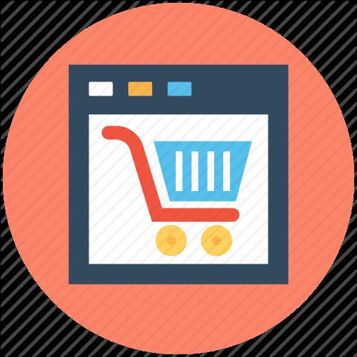 commerce development services