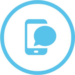 Intercom (Technology)