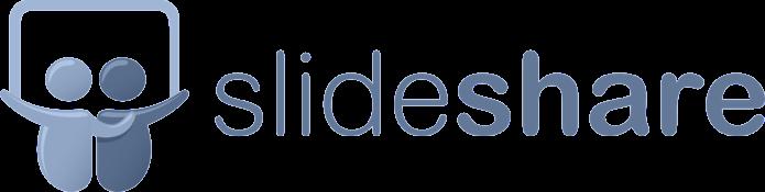 Slideshare - Linkedin