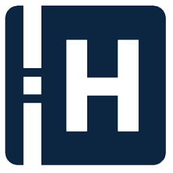 Hudle