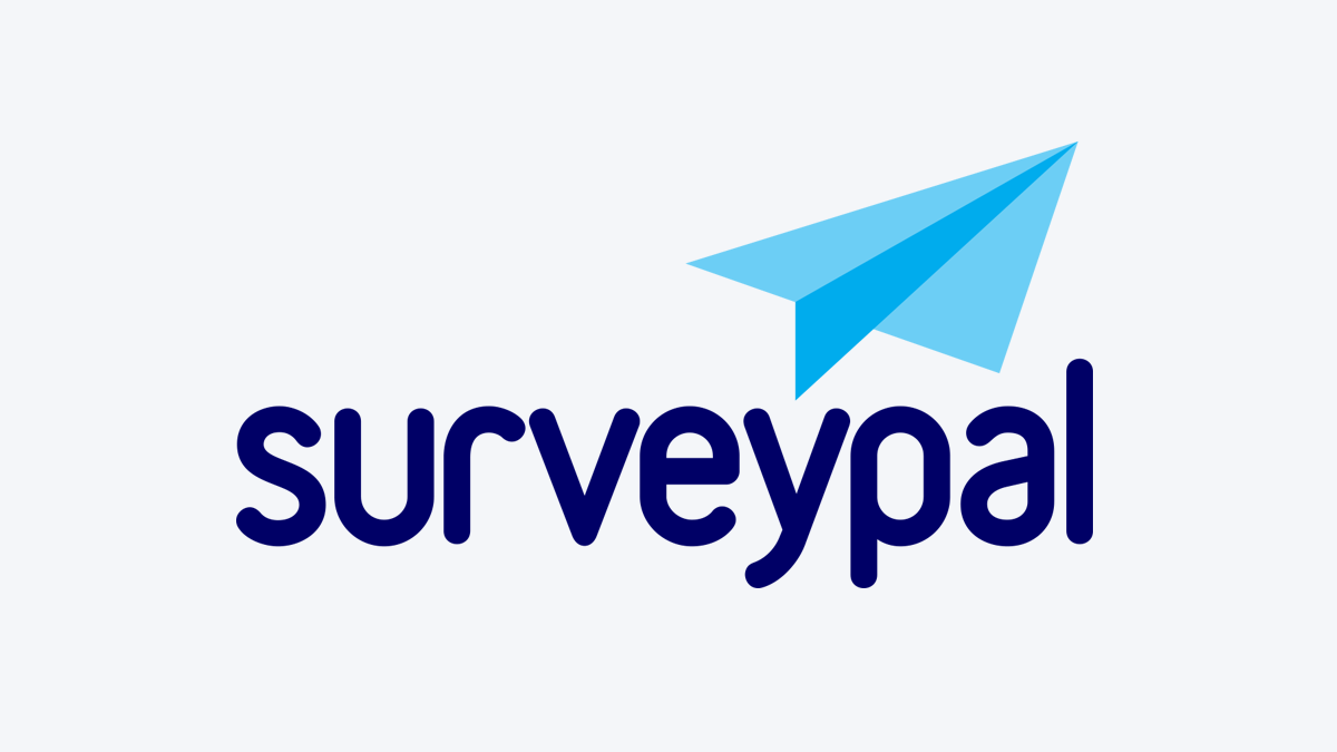 SurveyPal