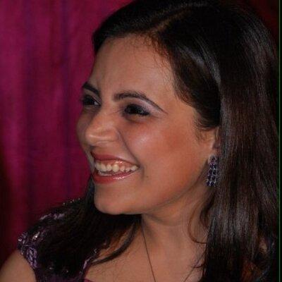 Annu Talreja